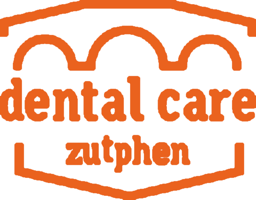 Dental Care Zutphen